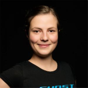 Weithaler Greta