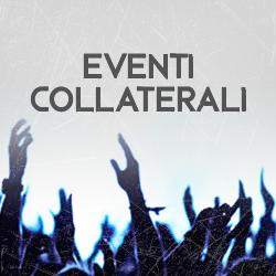 Eventi collaterali