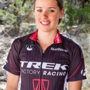 Henderson Rebecca