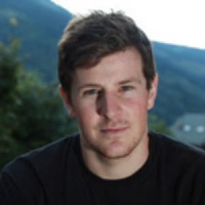 Cunningham Ruaridh