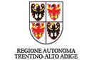 Regione Autonoma Trento
