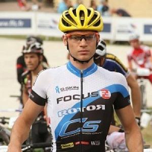 Seigle Romain