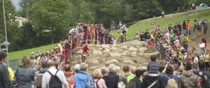 val di sole mtb world cup-xco the finals