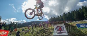JUMP DH_VAL DI SOLE MTB WORLD CUP