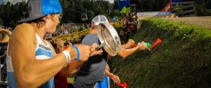 public_val di sole MTB world cup - THE FINALS