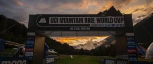 val di sole world cup_the finals