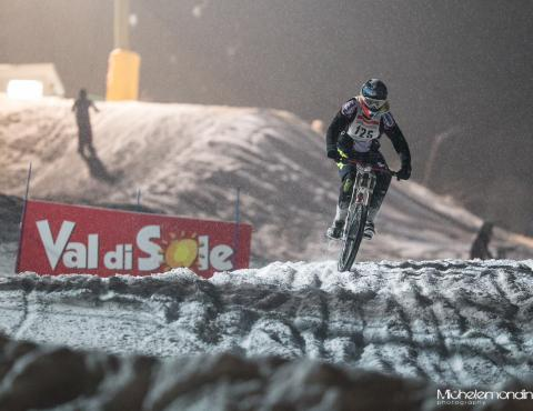 LA WINTER DOWNHILL 2015 (1)