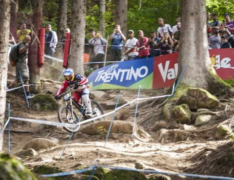 VDS_WC_MTB_UCI_15_Ph_Michele_Mondini_DH_4