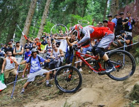 VDS_WC_MTB_UCI_15_Ph_Cristiano_Borghi_DH_76 pubblico