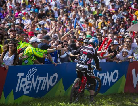 VDS_WC_MTB_UCI_15_Ph_Matteo_Cappe_DH_40