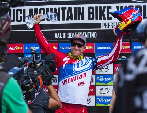 VDS_WC_MTB_UCI_15_Ph_Matteo_Cappe_DH_78