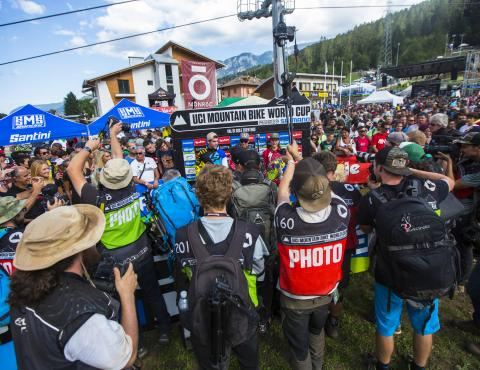 VDS_WC_MTB_UCI_15_Ph_Matteo_Cappe_DH_76