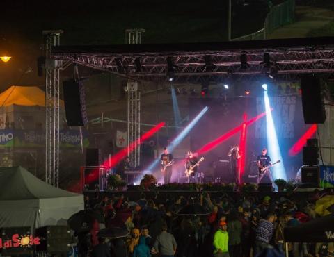 VDS_WC_MTB_UCI_15_Ph_Matteo_Cappe_concert rock
