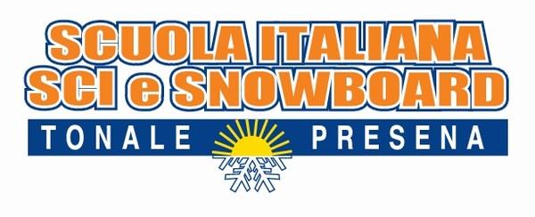 Scuola sci e snowboard Tonale Presena