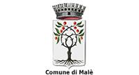 Comune di Malè