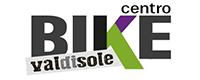 Centro Bike
