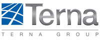 Terna Group