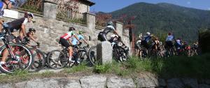 4 Val di Sole Marathon 2016 by Newspower.it