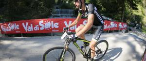 40 Val di Sole Marathon 2016 by Newspower.it