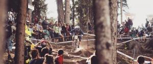 UCI MTB WORLD CHAMPS VAL DI SOLE TRENTINO