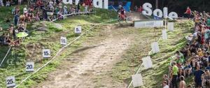 UCI MTB WORLD CHAMPS VAL DI SOLE TRENTINO_PIPPO JUMP