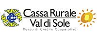 Casse Rurali Val di Sole