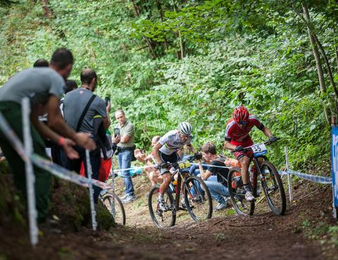 Ph. MICHELE MONDINI_VAL DISOLE WORLD CHAMPS xco