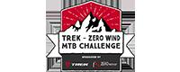 Trek zero wind