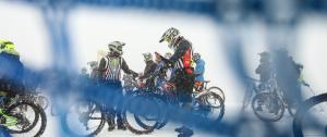 LA WINTER DOWNHILL 2017_photo team (10)