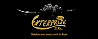 Enterprise SRL
