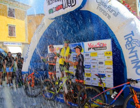 foto riccardo meneghini_VAL DI SOLE MARATHON CAMPIONATO ITALIANO  (2)
