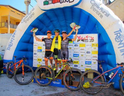 foto riccardo meneghini_VAL DI SOLE MARATHON CAMPIONATO ITALIANO  (7)