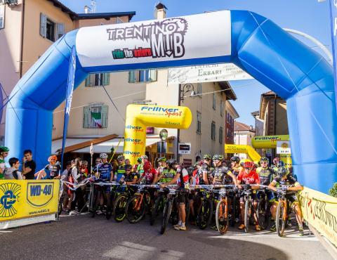 VAL DI SOLE MARATHON 2017_PH Riccardo Meneghini (4)