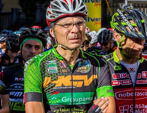VAL DI SOLE MARATHON 2017_PH Riccardo Meneghini (6)