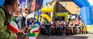 VAL DI SOLE MARATHON 2017_PH Riccardo Meneghini (8)