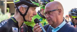 VAL DI SOLE MARATHON 2017_PH Riccardo Meneghini (11)