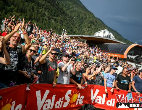 VAL DI SOLE WORLD CUP DHI XCO_alice russolo