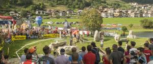 UCI WORLD CHAMPS TRIALS VAL DI SOLE_PH.M (1)