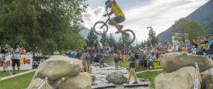 UCI WORLD CHAMPS TRIALS VAL DI SOLE_PH.M (6)
