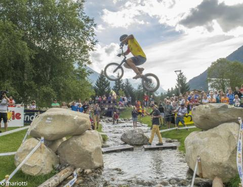 UCI WORLD CHAMPS TRIALS VAL DI SOLE_PH.M (6)