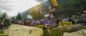 UCI WORLD CHAMPS VAL DI SOLE Ph. M. Mariotti (5)