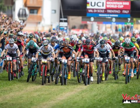 VAL DI SOLE WORLD CUP_PH M. MONDINI XCO (3)