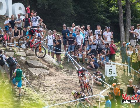 VAL DI SOLE WORLD CUP_PH M. MONDINI XCO (2)