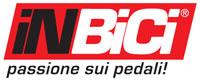InBici Magazine - Rivista per ciclisti
