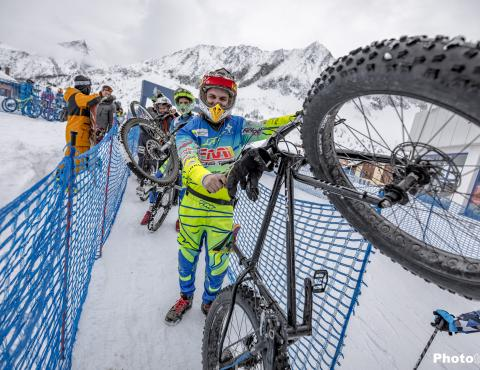 LA WINTER DOWNHILL 2018_Photo Team (16)