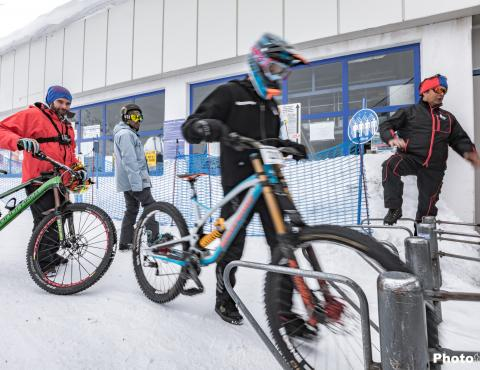LA WINTER DOWNHILL 2018_Photo Team (20)