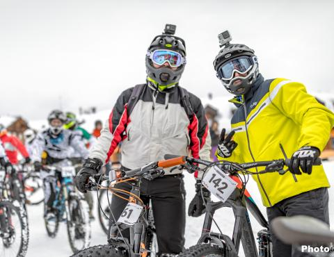 LA WINTER DOWNHILL 2018_Photo Team (22)