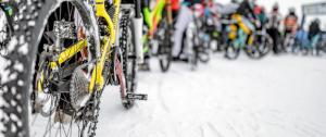 LA WINTER DOWNHILL 2018_Photo Team (23)