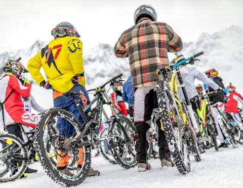 LA WINTER DOWNHILL 2018_Photo Team (24)