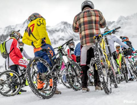 LA WINTER DOWNHILL 2018_Photo Team (25)